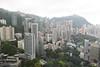 Img510510nx2 (veryamateurish) Tags: hongkong shangrilahotel view