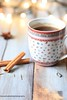 Saturday afternoon 1 (Giovanna-la cuoca eclettica) Tags: tè tea teacup stilllife stagioni winter