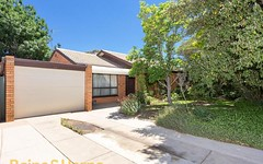 95 McKell Ave, Mount Austin NSW