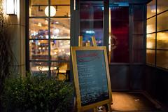 What's on tonight's menu? (.: mike | MKvip Beauty :.) Tags: sony⍺7markii sony⍺7ii sonyilce7m2 sonyalpha7m2 sonyalpha sony alpha emount ⍺7ii ilce7m2 ibis samyangfe35mmƒ14asifum samyang 35mm ƒ14 af handheld availablelight naturallight night nightlights shallowdof bokeh bokehlicious beyondbokeh extremebokeh smoothbokeh karlsruhe germany europe mth mkvip samyangfe35mmƒ14asifumcaf
