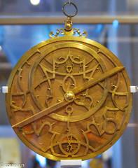 Astrolábio (correia.nuno1) Tags: astrolábio florença firenze itália italy