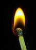lighten up (Danyel B. Photography) Tags: match quick bengal macro makro close nah enlighten fire hot heat sulfur burn details colors sharp