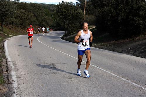Fotos Media Maraton de La Latina 2010_020