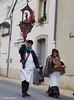 20180121-StVincent-Sacy-champagneDamienBuffet4b (champagnedbsacy) Tags: maisondechampagnedamienbuffet confrérie confrériedevignerons vigneronsdechampagne champagnedevignerons labelvignoblesetdécouvertes messe égliseromane églisefortifiée églisedesacy églisedechampagne routedeséglisefortifiée parcnaturelrégional montagnedereims pnr bénédictionduvin bénédictiondupain tonneau magnumdechampagne bâton bâtonnier bâtonnière crouton fanfaredesacy fêtetraditionnelle traditionvigneronne saintpatrondesvignerons prochedereims prèsdereims oenotourisme tourisme visiteenchampagne visiterlachampagne 51500sacy villagefleuri coopérativeviticole coopérativevinicole damienbuffet champagnedbsacy véroniquedamien henrydamien nicolasdamien amandinedamienboivin nicolasboivin maisondechampagne champagne1ercru champagnepremiercru villagepremiercru village1ercru premiercrudechampagne 1ercrudechampagne champagnedequalité champagnesdamienbuffet cortège défilé cartespostalesanciennes winetourism winemaker visitchampagne guidedtour champagnetasting tradition celebration vineyard vines wine sparkling