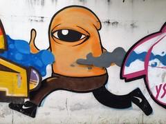 Street-Art-Thailand-Chiang-Mai-Part-II-53 (jmblum) Tags: thailand chiangmai streetart