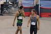 _MG_1717-1 (patrickpieknyj) Tags: 2018 athlétisme hauteur hommes meeting sport stade stadejesseowens valdereuil