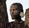 Mursi Tribe, Omo Valley, Ethiopia. (C) Joel Santos - www.joelsantos.net #NatGeoTravel #NatGeoYourShot #ForbesTravelGuide #BBCTravel #GuardianTravelSnaps #PassionPassport #TravelStoke #BeautifulDestinations #BestInTravel #AwesomeEarth #AweSupply #TheGlobeW (Joel Santos - Photography) Tags: instagram mursi tribe omo valley ethiopia c joel santos wwwjoelsantosnet natgeotravel natgeoyourshot forbestravelguide bbctravel guardiantravelsnaps passionpassport travelstoke beautifuldestinations bestintravel awesomeearth awesupply theglobewanderer lonelyplanet traveldeeper abmtravelbug worlderlust travelawesome exploringtheglobe cntraveler traveldames ethiopian etiopia mursitribe omovalley portraitmood