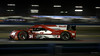 Cadillac DPi (kenrem) Tags: 2018 31 56throlex24 5d asphalt autosport cadillac cadillacdpi canon canon5d canon5dmarkiv canon70200 canon70mm200mm cars continental dpi daytona daytonainternationalspeedway endurance enduranceracing ericcurran felipenasr florida grass imsa imsaweathertechsportscarseries internationalmotorsportsassociation michelin mikeconway motorsport motul p p31 racecars racetrack racing road roadcourse roadrace roadracing rolex24 sportscarracing sportscars stuartmiddleton tarmac tequilapatron tires vpracingfuels weathertech whelen whelenengineeringracing car headlights prototype windshield red white redandwhite night nighttime glowing glow lights motion blur shutterdrag