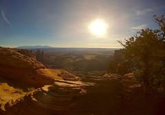 GOPR1873 (The_Little_GSP) Tags: mesaarch canyonlands nationalpark moab utah