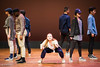 DSC_6497 (Joseph Lee Photography (Boston)) Tags: boston dance dancephotography hiphop bostonuniversity bboy breakdance