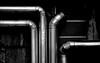 ... (Rino Alessandrini) Tags: pipetube metal blackandwhite industry steel factory stainlesssteel tube pipeline metallic indoors nopeople silvercolored builtstructure chrome technology blackcolor shiny modern monochrome tubo metallo biancoenero industria acciaio fabbrica acciaioinossidabile metallico ambientazioneinterna colorargento cromato lucido moderno