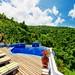 Grenada Mount Edgecombe