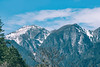(IG :aguaphoto) Tags: nikon d750 nikond750 travel taiwan taichung landscape lake nature earth space 武陵農場