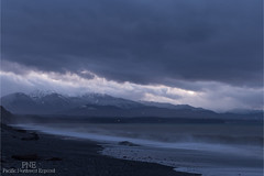 Before the Storm 6514 (All h2o) Tags: storm pacific northwest olympics olympic mountains ocean sky strait dungeness spit waves beach clouds landscape nature atmosphere mountain sea sand water bay