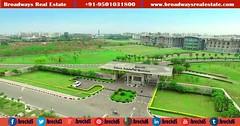 gmada-it-city plots-in-mohali