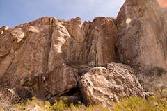 Hueco-80 (Brandon Keller) Tags: hueco rockclimbing travel texas