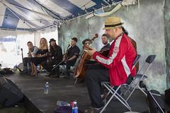 Folk Fest Sat Day sessions (34)