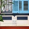Esplanade Ave. (woody lauland) Tags: neworleans louisiana neworleansla nola la architecture windows shutters