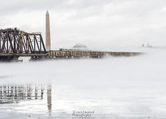 DSC_0747 (SkvoraLTD) Tags: approved dc washington winter ice fog potomac river weather snowscape cityscape pencil news crazy funny