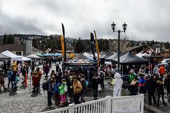 20180303-PolarPlunge-JDS_5666 (Special Olympics Southern California) Tags: 36degrees bigbear bigbearlake bigbearpolarplunge letr polarplunge sosc specialolympics specialolympicssoutherncaliforniainlandempire veteranspark winterstorm fundraiser