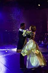 Un jour mon prince viendra !! (mifranc91) Tags: concert coulisses d700 lumières nikon scène spectacle troupe zicos