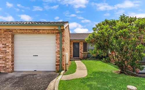 15/8 Reilly St, Liverpool NSW 2170