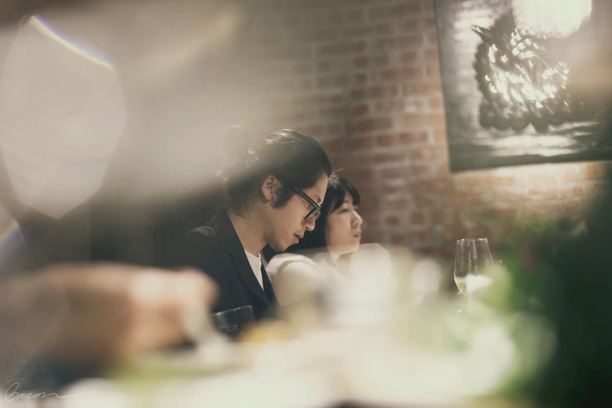 Color_285,一巧國際攝影團隊, 婚禮紀錄, 婚攝, 婚禮攝影, 婚攝培根, Buono Bella 波諾義式料理 新竹