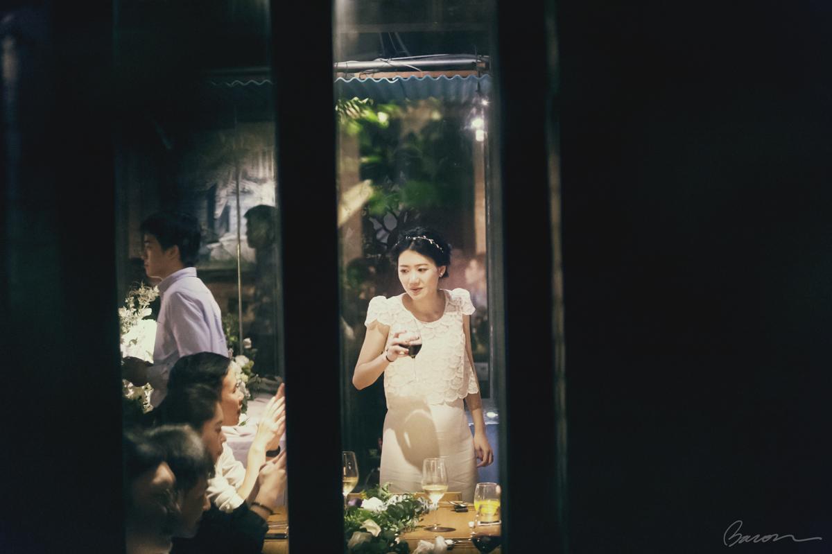 Color_318,一巧國際攝影團隊, 婚禮紀錄, 婚攝, 婚禮攝影, 婚攝培根, Buono Bella 波諾義式料理 新竹