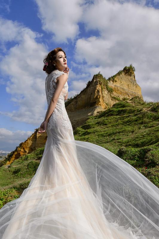 cheri, cheri wedding, cheri婚紗, cheri婚紗包套, 自助婚紗, 新祕Liana,薇安,DSC_8017
