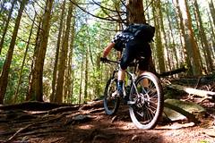 Team-Konstructive-Dream-Bikes-com-BC-BikeRace-Climb