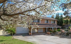 13 College Road, South Bathurst NSW