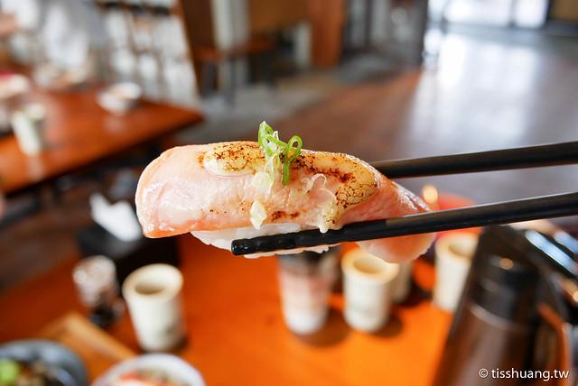 和田食堂-1170185