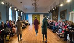 MADE-Slow PRESENTATION OF QUALITY IRISH FASHION DESIGN - AVOCA HANDWEAVERS [FASHION SHOW AT THE RDS JANUARY 2018]-136169 (infomatique) Tags: avocahandweavers slowfashion fashionshow rds dublin ireland january williammurphy infomatique fotonique clothes irishfashion irishdesign showcase2018 powerscourt malahidecastle belfast avocacafécookbooks amandapratt kilmacanogue avocaanthology donaldpratt wynnes handwovenrugs throws foodhalls gardens clothingmanufacturing 2018