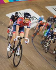 5K0A2682.jpg (petrosd1) Tags: cpetrosd cycling cyclingphotos fullgastrackleague leevalleyvelodrome london photography sportsphotography track trackcycling trackcyclingphotos trackleague velodrome
