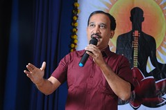 Swaramedha Music Academy Annual Day Photos (450)