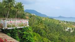 viewpoint (dmitrymalyukov) Tags: viewpoint thai thailand vocation koh kohsamui