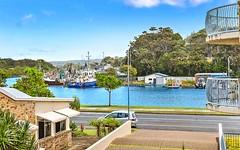 7/1 Botany Crescent, Tweed Heads NSW