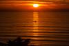DSC_6703.jpg (bobosh_t) Tags: sunset ocean pacificocean sunsetcliffs california
