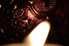 BT9A0830 (jadepike4) Tags: macromondays flame macro lamp ruby indian candle tealight monday ornate hot f28 100mmmacro