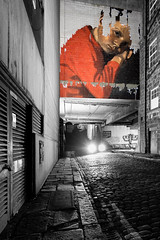 Aberdeen Art.jpg (___INFINITY___) Tags: 2018 6d aberdeen godoxad360 art canon canon1740f4 darrenwright dazza1040 eos flash infinity light lightpainting magiclantern night scotland strobist uk