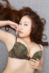 西田麻衣 画像6