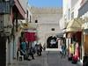 Rue Ali Bey (D-Stanley) Tags: mahdia tunisia skifaelkahla