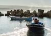 11220766_147606858931419_5961399329019660227_o (tommasofrisone) Tags: messina sicily sea fishing boat blue