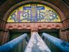 Church (snej1972) Tags: privat fotos photographie fotografie dortmund tremonia nrw germany deutschland kiez viertel rain rainy wet weather wetter