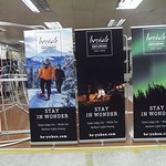 "Custom Retractable Banners <a style=""margin-left:10px; font-size:0.8em;"" href=""http://www.flickr.com/photos/99185451@N05/39119076045/"" target=""_blank"">@flickr</a>"