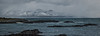 Rum and ice (pauls1502) Tags: scottishislands snow scotland scottishhighlands seascape winter wideangle panoramic mountains rum camusdarach morar