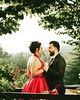 🙌 Aşkla baktığınız her anı fotoğraflamak dileğiyle ☺️🍁@kemalcanvideography #gaziantepdugunfotografcisi #gelinlik #gelin #damat #düğün #dugunfotografcisi #düğünhazırlıkları #gelincicegi #gelinarabasi #nişan #nişanlık #kahrama (bariserkek) Tags: gaziantepdugunfotografcisi gelinlik gelin damat düğün dugunfotografcisi düğünhazırlıkları gelincicegi gelinarabasi nişan nişanlık kahramanmaraş kahramanmaraşdüğünfotoğrafçısı gelinçiçeği bariserkek kemalcan fotografhanem