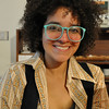 Glasses (-hndrk-) Tags: missiondistrict ontourwithwillwilson sanfrancisco california usa 100strangers hndrk nikond90
