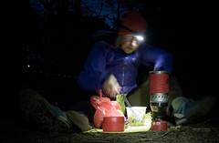 RZL Veluwe (11) (Gatersleben) Tags: kamperen outdoor rzl rugbzaklopers veluwe wandelen nederland