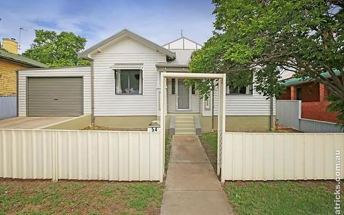 54 Railway Street, Turvey Park NSW